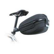 Topeak DynaPack Fahrrad-Tasche zur Montage an der Sattelstütze TC2711B Schwarz