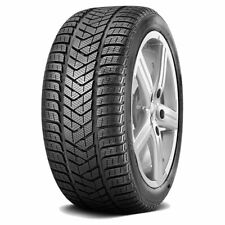 TYRE SOTTOZERO 3 ROF RUN FLAT XL 245/45 R18 100V PIRELLI WINTER