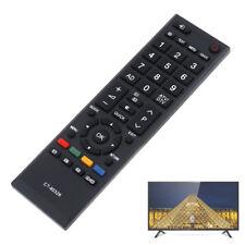 NUOVO TV Telecomando Controller per Toshiba CT-90326 CT-90380 CT-90336 CT-90351