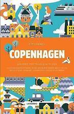 Citixfamily: Citixfamily: Copenhagen : Travel with Kids (2016, Paperback)