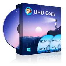 DVDFab UHD Copy Windows deutsche Vollversion Download 49,99 statt 69,- UVP !