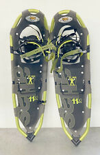 New listing Atlas 1130 MTN Snowshoes - Men's NICE used once