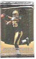 1-2006 UPPER DECK NFL SP AUTHENTIC R/C AUTOGRAPH OR AUTOGRAPH HOBBY HOT PACK