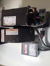 "DOMETIC CRUISAIR  Marine Air Handlers AT9HVZ 6""MR 230/50-60/1 Air Conditioner"
