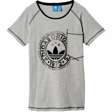 T-shirts adidas pour femme Taille 36