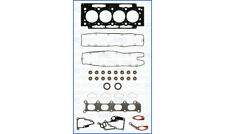 Genuine AJUSA OEM Replacement Cylinder Head Gasket Seal Set [52196100]