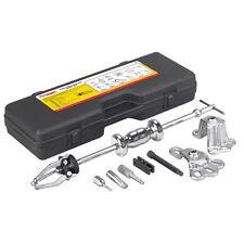 OTC 9-Way Slide Hammer Puller Set - 4579