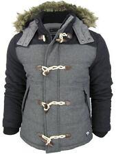 Altro giacche da uomo grigie con cerniera