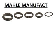 Engine Oil Cooler Gasket Set Mahle GS33683