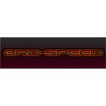 bro-speed