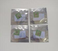 "100 x Toner Reset Chips for Xerox Color 550/560/570 Digital Printer  "" SOLD """