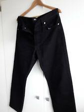 Hugo Boss Herren Jeans 35/30