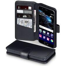 Étuis, housses et coques Pour Huawei P10 pour téléphone mobile et assistant personnel (PDA) Huawei