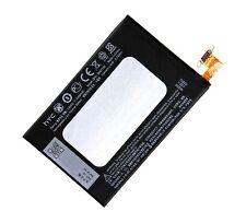 Original Akku HTC One M7 BN07100 Accu Acku Batterie Battery 2300mAh BN07100 NEU!