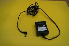 Linksys Router Ad 5/2C Mt10-1050200-A1 Ac/Dc Power Supply 5Vdc 2A Wall Adapter