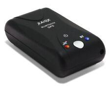 XAIOX NavOne V4.0 Antenna Bluetooth GPS NEMERIX CHIP ultra low pwr+extra battery