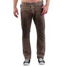 Replay Hosengröße W32 Herren-Jeans mit regular Länge