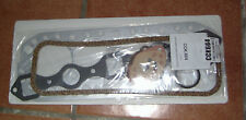 MG MGB Head Gasket Set Juntas de Culata