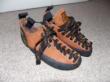 Stealth 5 10 Asym C4 Five Ten Rock Climbing Shoes