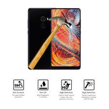 "Protector de Cristal de Vidrio Templado para Xiaomi Mi MIX 2 (4G) 5.99"""