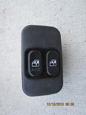 price of 1995 Chevy Monte Carlo Z34 Travelbon.us