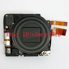Zoom Optical Lens FOR CASIO EXILIM EX-ZR400 EX-ZR410 Digital Camera Repair Part