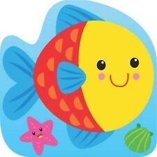 Blub Fish  Limp 9789461955883