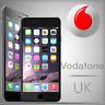 VODAFONE UK iPHONE 3G/3GS/4/4S/5/5S/5C/5SE/6/6+/6S/6S+/7/7+/8/8+/X UNLOCK -CLEAN