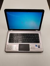 "HP Pavilion DV6-3225DX 15.6"" Laptop - Intel i3 2.4GHz, 4GB RAM, 500GB Win 7 Home"