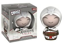 Dorbz: Gaming Assassin'S Creed Altair ( Funko )