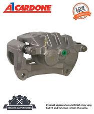 Cardone Reman Disc Brake Caliper P/N:19-B3352