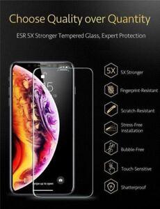 9H Pro Iphone 6 plus, 7 Plus, 8 Plus Tempered Glass Protectors - Highest Quality