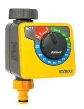 HOZELOCK 2705 Aqua Control 1 Water Timer NEW UK