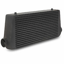 AREOFLOW  INTERCOOLER 600X300X76MM  FOR SUBARU IMPREZA WRX STi GDA GDB EJ20 T