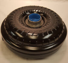 Torque Converter F70 for Ford Mazda Mercury  2000-2005  CD4E