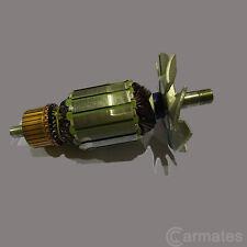 Armature For MAKITA 3601B Electric Hammer Drill 240V