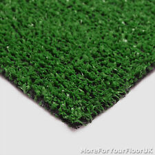 Artificial Grass Clearance Cheap Astro Turf Budget Lawn Realistic 20mm 30mm 40mm