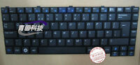 Original keyboard for SAMSUNG R18 R19 R20 R22 R22E UK layout replacemen 2452#