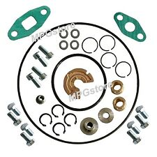 Turbocharger Rebuild Kits for Porsche 911 930 Bonded in KKK K27 Turbocharger