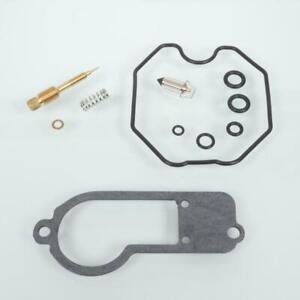 Kit Reparación de Carburador Tourmax Moto Honda 750 Cba 1976-1978 16011-KCK-91