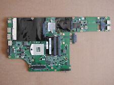 Lenovo Thinkpad L520 Mainboard Motherboard