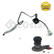 Clutch Master and Slave Cylinder Assembly Fits 92 Ford Ranger and Explorer