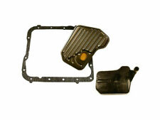 For 1994-1996 Buick Roadmaster Automatic Transmission Filter Kit 74734WS 1995