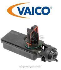 For BMW E36 E39 Adjusting Unit for Intake Manifold DISA Valve VAICO 11611440049