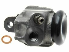 For 1959 DeSoto Firedome Wheel Cylinder Front Left Upper Raybestos 24534WY