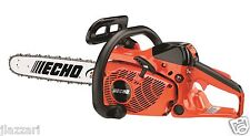 "Echo CS-361P-16  Chainsaw, 35.8 CC Engine with 16"" Bar and Chain"