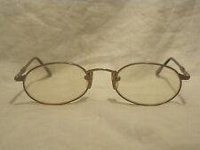 pre-owned glasses GUESS eye wear quality frames frame ? eyewear prescription