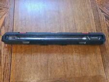 Husky 564464 50 ft./lbs. to 250 ft./lbs. 1/2 in. Drive Torque Wrench