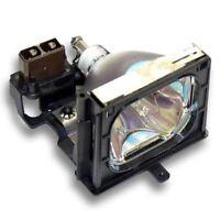 Alda PQ Original Beamerlampe / Projektorlampe für PHILIPS MONROE Projektor