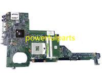 100% new for hp DV4-5000 DV4T-5100  motherboard 676758-001 WSND mainboard